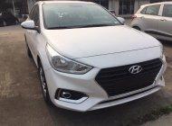 Bán xe Hyundai Accent 2019 xe sẵn đủ màu giao ngay khuyến mại lên đến hàng chục triệu đồng giá 425 triệu tại Hà Nội