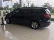 Bán xe Kia Sedona sản xuất 2019 giá tốt giá 1 tỷ 429 tr tại Kiên Giang