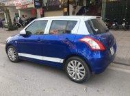 Cần bán Suzuki Swift đời 2013, nhập khẩu Nhật Bản giá 420 triệu tại Hà Nội