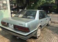 Bán Nissan Bluebird năm 1996, nhập khẩu xe gia đình giá cạnh tranh giá 50 triệu tại Đà Nẵng