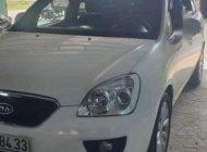 Cần bán xe Kia Carens năm 2012, màu trắng, xe nhập  giá 370 triệu tại Tp.HCM
