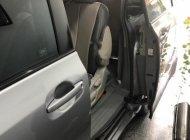 Bán Toyota Sienna LE đời 2011, màu xám, nhập khẩu  giá 1 tỷ 310 tr tại Tp.HCM