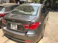 Bán ô tô Hyundai Avante sản xuất năm 2014, màu xám giá 420 triệu tại Tp.HCM