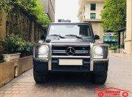 Cần bán Mercedes 63 AMG model 2015, fulloptions, giao ngay tận nhà, giá 7, xx tỷ giá 7 tỷ 650 tr tại Hà Nội