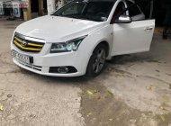 Bán xe Lacetti CDX nhập khẩu xe chất, máy móc êm tiếng nổ thầm thì giá 320 triệu tại Ninh Bình