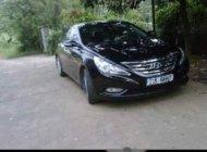 Cần bán Hyundai Sonata AT năm 2011, nhập khẩu nguyên chiếc giá 535 triệu tại Đắk Lắk