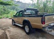 Xe Ford Ranger MT sản xuất năm 2004 giá 190 triệu tại Lâm Đồng