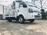 Bán xe tải Kia K250 tải trọng 2.4 tấn, giá tốt nhất giá 389 triệu tại Đồng Nai