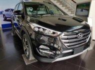 Hyundai Giải Phóng bán Tucson trả trước 150tr, tặng gói phụ kiện, góp ngân hàng lãi suất thấp, LH 0905735988 giá 760 triệu tại Hà Nội
