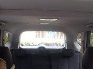 Bán Kia Carens màu xám, đời 2010, số tự động giá 380 triệu tại Tp.HCM
