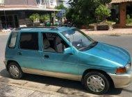 Cần bán Daewoo Tico năm 1993, xe nhập, giá tốt giá 45 triệu tại Khánh Hòa