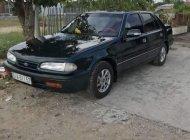 Bán Hyundai Sonata đời 1992, nhập khẩu nguyên chiếc, giá chỉ 69 triệu giá 69 triệu tại Vĩnh Long
