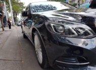 Bán Mercedes E400 năm 2014, xe mới chạy 35000km giá 1 tỷ 700 tr tại Tp.HCM