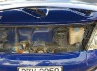 Bán Kia Bongo đời 2005, màu xanh lam, giá chỉ 120 triệu giá 120 triệu tại Sơn La