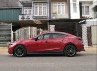 Bán Mazda 3 Facelift năm 2018, chính chủ mua được 6 tháng, chạy được 19.000 km  giá 665 triệu tại Lâm Đồng