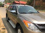 Bán xe BT50 Sx 2013 hai cầu, máy dầu, số sàn giá 465 triệu tại Yên Bái