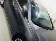 Cần bán lại xe Hyundai Sonata 2.0 AT năm sản xuất 2012, màu xám, xe nhập đã đi 65.000km giá 567 triệu tại Tp.HCM