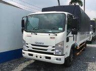 Bán ô tô Isuzu QKR 1,4 tấn và 1,9 tấn 2019, màu trắng, nhập khẩu - 0942.129.357 giá 490 triệu tại Đà Nẵng