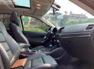 Bán Mazda CX 5 2.0 sản xuất 2017, màu đen giá 818 triệu tại Hà Nội