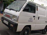 Cần bán Suzuki Super Carry Van sản xuất năm 2004   giá 118 triệu tại Cà Mau