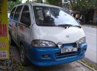 Cần bán Daihatsu Citivan đời 2005, xe cũ, mới đăng kiểm xong giá 95 triệu tại Bắc Ninh