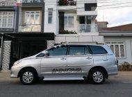 Bán xe Toyota Innova sản xuất 2009 bản G, bảo dưỡng sử dụng rất kĩ nên chạy cực kì êm giá 380 triệu tại Lâm Đồng