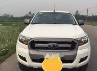 Bán Ford Ranger 2.2 AT 2016, màu trắng, nhập khẩu giá 585 triệu tại Hà Nội
