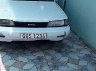 Bán Toyota Camry 1989, màu trắng, xe nhập, chính chủ, 49tr giá 49 triệu tại Cần Thơ