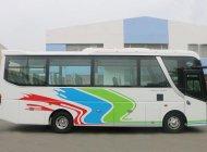 Bán Samco Felix 34 ghế, mới 100%, LH 0969.852.916 phục vụ 24/24 giá 1 tỷ 550 tr tại Hòa Bình