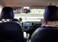 Cần bán xe Kia Morning 1.0AT 2012, nhập khẩu nguyên chiếc chính chủ, giá chỉ 345 triệu giá 345 triệu tại Hà Nội