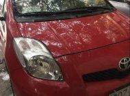 Bán xe ô tô Toyota Yaris tự động, nhập khẩu Nhật Bản đời 2010, tên tư nhân Hà Nội giá 387 triệu tại Hà Nội