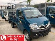 Bán xe tải 990kg Thaco Towner, hỗ trợ trả góp 75% lấy xe liền tay  giá 216 triệu tại Tp.HCM