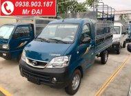 Bán xe tải 1 tấn Thaco Towner vay trả góp 75% lấy xe ngay.  giá 216 triệu tại Tp.HCM