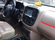 Bán ô tô Ford Escape sản xuất năm 2001 giá 128 triệu tại Hải Dương