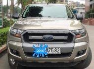 Bán Ford Ranger AT sản xuất 2015, nhập khẩu nguyên chiếc như mới giá 555 triệu tại Hà Nội