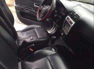 Cần bán xe Kia Morning sản xuất năm 2009, màu bạc, nhập khẩu còn mới giá 222 triệu tại Hải Phòng