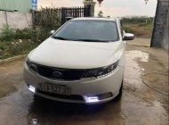 Cần bán Kia Forte 2013 SX MT bản đủ số sàn giá 370 triệu tại Lâm Đồng