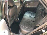 Cần bán lại xe Kia Morning Si AT đời 2016, màu nâu giá 355 triệu tại Tp.HCM