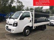 Mua bán xe Kia K250, xe KIA nâng tải 1,9 và 2,5 Tấn, mới 100%, mua bán xe tải trả góp tại Vũng Tàu giá 392 triệu tại BR-Vũng Tàu