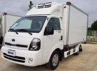 Bán xe tải KIA 1.25, 1.4, 1.9, 2.4 Tấn, xe Kia 1.9, 2.4 Tấn đông lạnh Mua bán xe Tải Bà Rịa vũng Tàu giá 581 triệu tại BR-Vũng Tàu