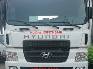 Cần bán xe Hyundai HD320-18T đời 2019, màu trắng, nhập khẩu giá 2 tỷ 339 tr tại Kiên Giang