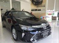 Bán Toyota Camry được thiết kế tinh tế, mang đến sự sang trọng giá 997 triệu tại BR-Vũng Tàu