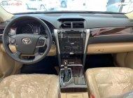 Bán Toyota Camry 2.0E đời 2019, mới 100% giá 997 triệu tại BR-Vũng Tàu