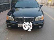 Cần bán xe Hyundai XG 300 nhập khẩu, xe còn rất đẹp giá 300 triệu tại Tp.HCM