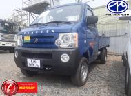 Bán Dongben DB1021 đời 2019, màu xanh lam, nhập khẩu chính hãng giá cạnh tranh giá 154 triệu tại Tây Ninh