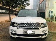 Bán Range Rover HSE 3.0,sản xuất 2014,xe siêu đẹp,biển Hà Nội giá 4 tỷ 580 tr tại Hà Nội