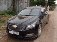 Cần bán Cruze 2014 số sàn, xe nguyên bản chưa hề và chạm đâm đụng giá 200 triệu tại Hải Phòng