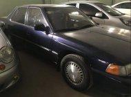 Bán Acura Legend đời 1990, xe nhập, giá tốt giá 68 triệu tại Vĩnh Long