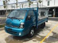 Chuyên bán xe tải Kia K250 2,4 tấn mới 100% - Cam kết giá tốt nhất, hỗ trợ trả góp đến 70% tại Vũng Tàu giá 410 triệu tại BR-Vũng Tàu