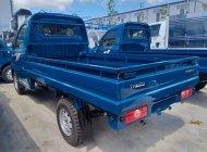 Xe tải 990kg tại Vũng Tàu, thiết kế nhỏ gọn, hỗ trợ trả góp giá 219 triệu tại BR-Vũng Tàu